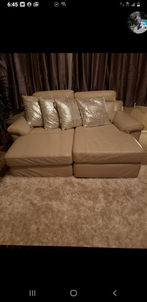 Furniture for Sale in Spring, TX