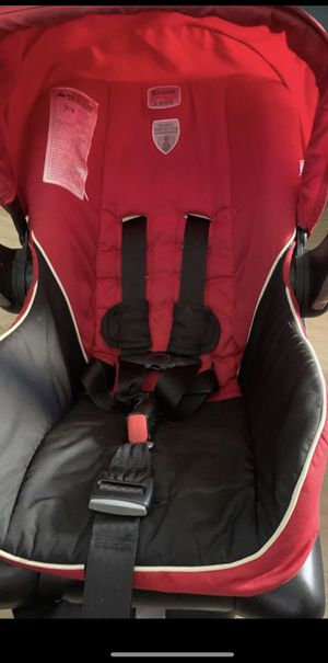 Car seat for Sale in Irvine, CA