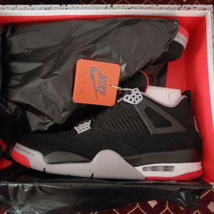 Jordan 4 for Sale in Los Angeles, CA