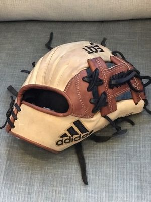 """Adidas EQT Pro 11.5"""" baseball glove for Sale in Hopewell Junction, NY"""