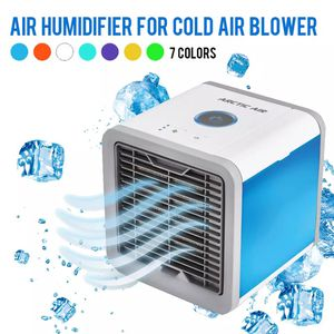 Air humidifier for Sale in San Antonio, TX