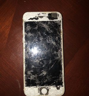 IPHONE 6 T-Mobile for Sale in Poway, CA