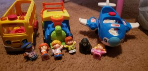 Toys. Baby. Kids for Sale in Clovis, CA