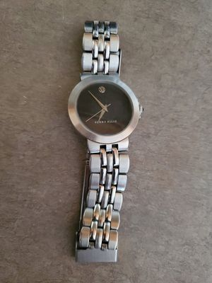 Perry ellis watch for Sale in Prairie View, IL