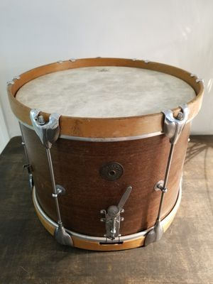 Gretsch 14x10 Snare Drum for Sale in Orlando, FL