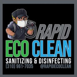 Disinfecting & Sanitizing for Sale in Torrance,  CA