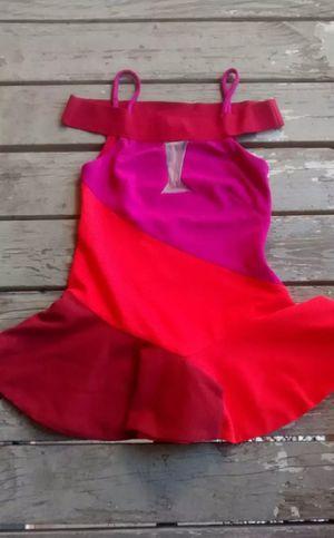 Retro Dress for Halloween for Sale in Austin, TX