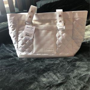 TaylorMade Ladies Golf Tote Bag for Sale in Oceanside, CA