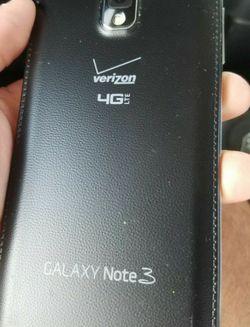 Unlocked Samsung Galaxy Note 3 32GB Black Phenomenal Condition for Sale in Miami,  FL