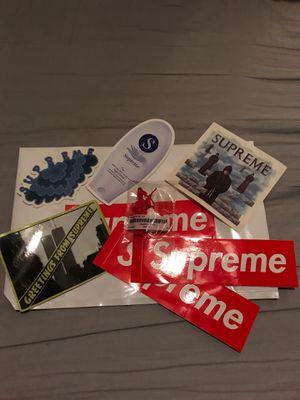 SUPREME Bundle!! for Sale in BELLEAIR BLF, FL