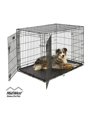 New dog crate for Sale in Hollywood, FL