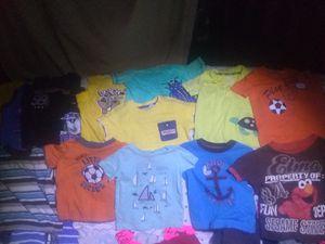 12 Months Boy Clothes for Sale in Orange City, FL