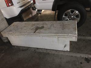Tool Box for Sale in Santa Ana, CA