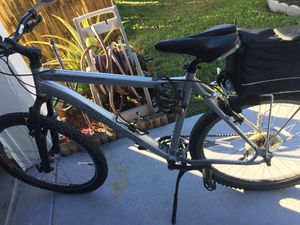 Bicycle specialized mountain for sale for Sale in Orlando, FL