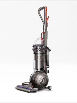 Dyson Vacuum Appliances Aspiradora Cinetic Big Ball Animal + Allergy Cleaner for Sale in Miami, FL