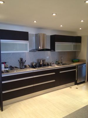 Cabinets kitchens design and manufacturing for Sale in Miramar, FL