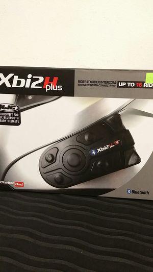 ChatterBox XBi2-H Plus Intercom for Sale in Signal Hill, CA
