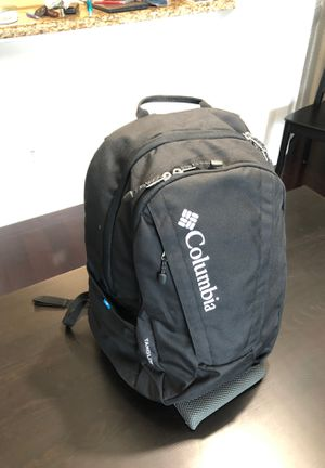 Columbia Tamolitch Backpack for Sale in Coral Gables, FL