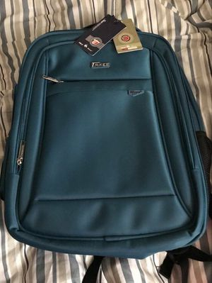 TAIKES backpack for Sale in Austin, TX