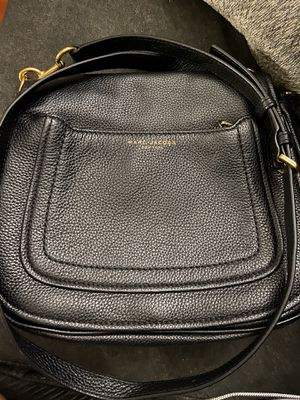 Marc Jacobs empire city messenger bag for Sale in Pomona, CA