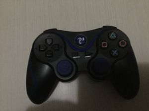 PS3 controller for Sale in Malta, OH