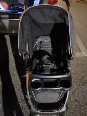 Stroller for Sale in Greenacres, FL