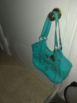 Ladies new purse for Sale in Alexandria, VA