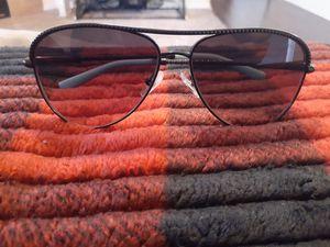 Tiffany Sunglasses for Sale in Fresno, CA