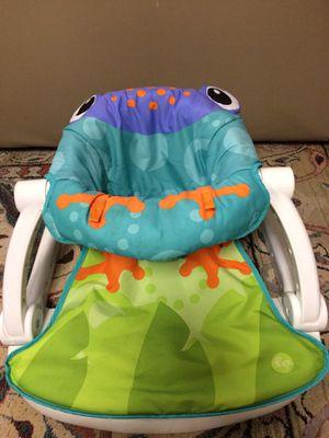 Baby item for Sale in Schuyler, VA