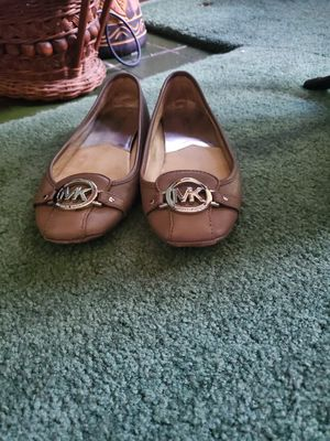 Michael Kors flats for Sale in Pittsburgh, PA