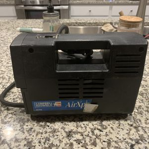 Tire Inflator for Sale in Parker, CO