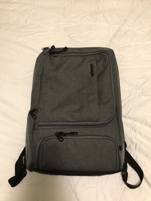 eBags Professional Slim Junior Laptop Backpack for Sale in Seattle, WA