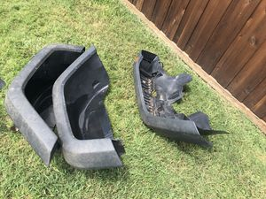 Jeep Wrangler parts everything for 200$ for Sale in Red Oak, TX