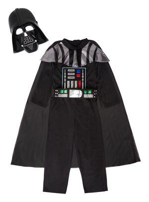 Darth Vader premium kids costume for Sale in Arlington, VA