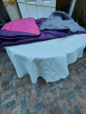 Sleep back buena condicion for Sale in Miami Gardens, FL