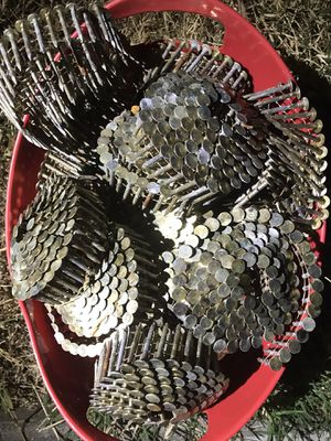 Roofing Nails for Sale in Martinez, CA