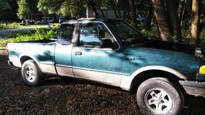 98 Mazda B4000 Parts for Sale in Zephyrhills, FL