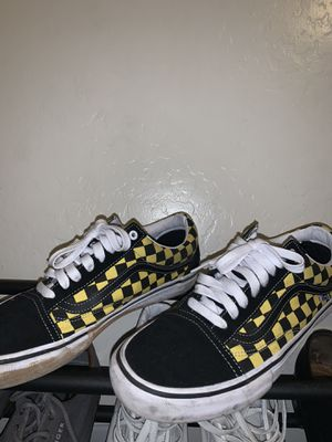 Vans for Sale in Avondale, AZ