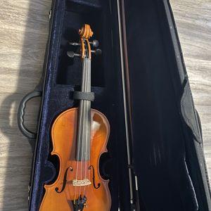 Violin for Sale in Escondido, CA