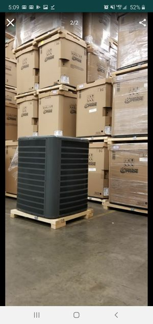 Air Conditioning and Heating Equipment Sales, Repairs & Installation for Sale in Glendale, CA