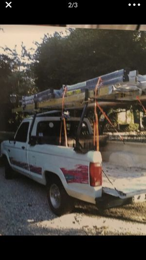 1991 Ford Ranger for Sale in Fairfield, CT