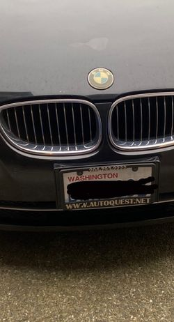 BMW for Sale in Auburn,  WA