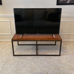 Coffee Table for Sale in Dallas,  TX