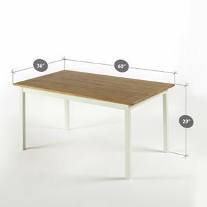 New dining table tax included for Sale in Hayward, CA