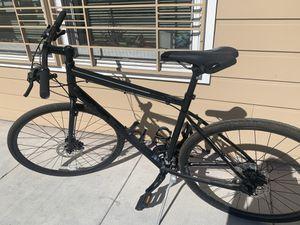 2019 Marin Fairfax 1 for Sale in San Francisco, CA