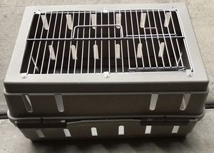 Small Pet/Bird Carrier Cage for Sale in Bluffton, SC
