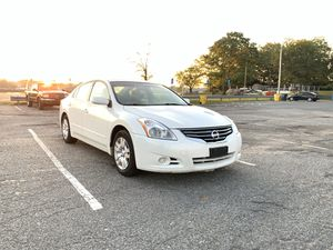 Nissan Altima for Sale in Greenwich, CT