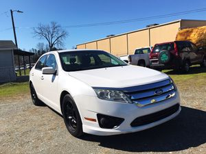 2011 Ford Focus SE for Sale in Gastonia, NC