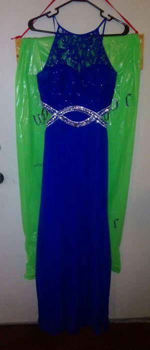 Speechless prom dress for Sale in Fresno, CA