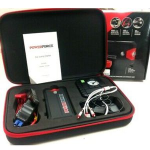 BATTERY PACK ALL IN ONE AUTO PACK POWERFORCE 2000 for Sale in Baldwin Park, CA